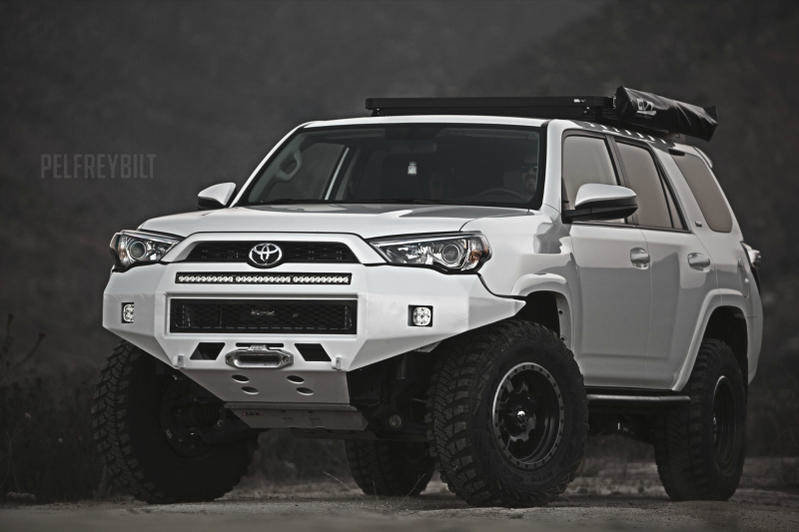 M besides Seal furthermore Bullnose Front Bumper in addition Td Lx also M. on toyota 4runner front bumper replacement
