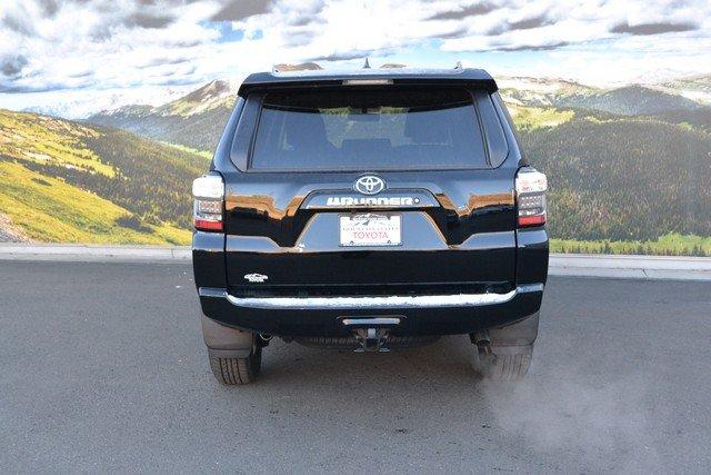 Csuviper S Wife S 4runner Build Toyota 4runner Forum