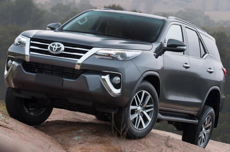 for 2017 the 4runner trail model is being renamed toyota 4runner forum. Black Bedroom Furniture Sets. Home Design Ideas